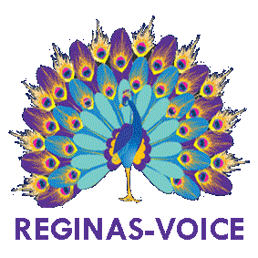 reginas-voice_pfau_100x100