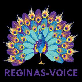 reginas-voice_pfau_100x100