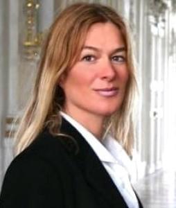 Regina Alania Sängerin München